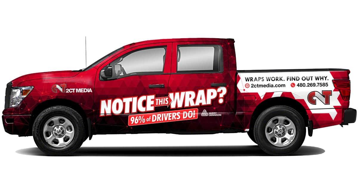 Notice Wrap Image