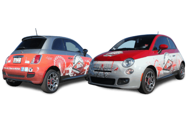 Dual RCS Fiats-adjust