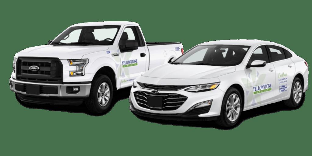 Benefits of Mobile Marketing in Fleet Vehicles