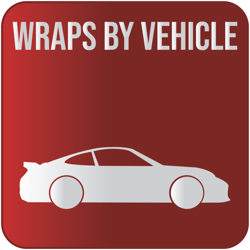 Wraps by Vehicle button