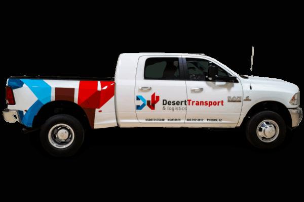 desert-trannsport-fleet-adjust