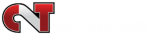 2CT Media - Logo