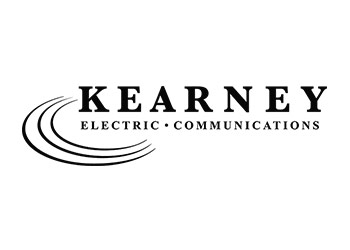 Kearney Electric Communications - Logo
