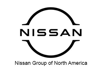 Nissan Group of North America - Logo