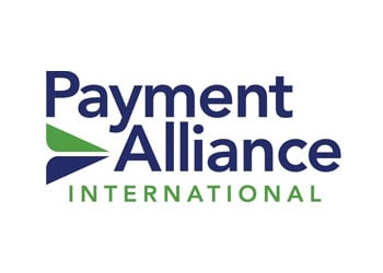 Payment Alliance International - Logo