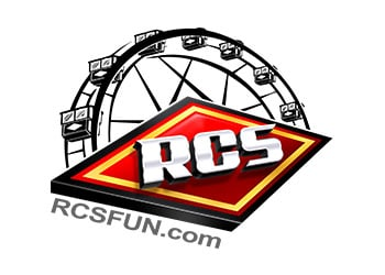 RCS Fun - Logo